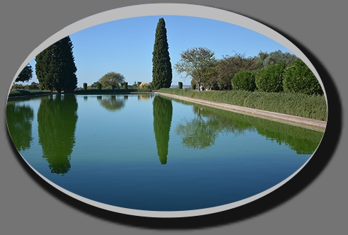 Gardens Villa Music For Recensione