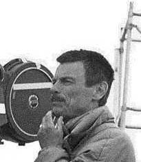 Leggi la discussione andrej tarkovskij 1932 1986 - Lo specchio tarkovskij ...